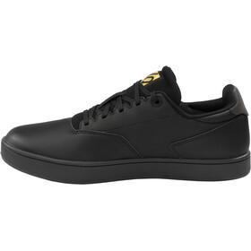 Five Ten District Clip Shoes Men black